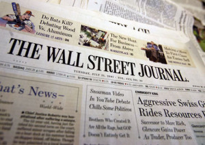 wall-street-journal-logo_20110715210549