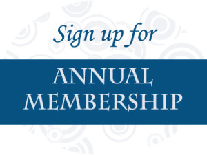 annual_membership_button1